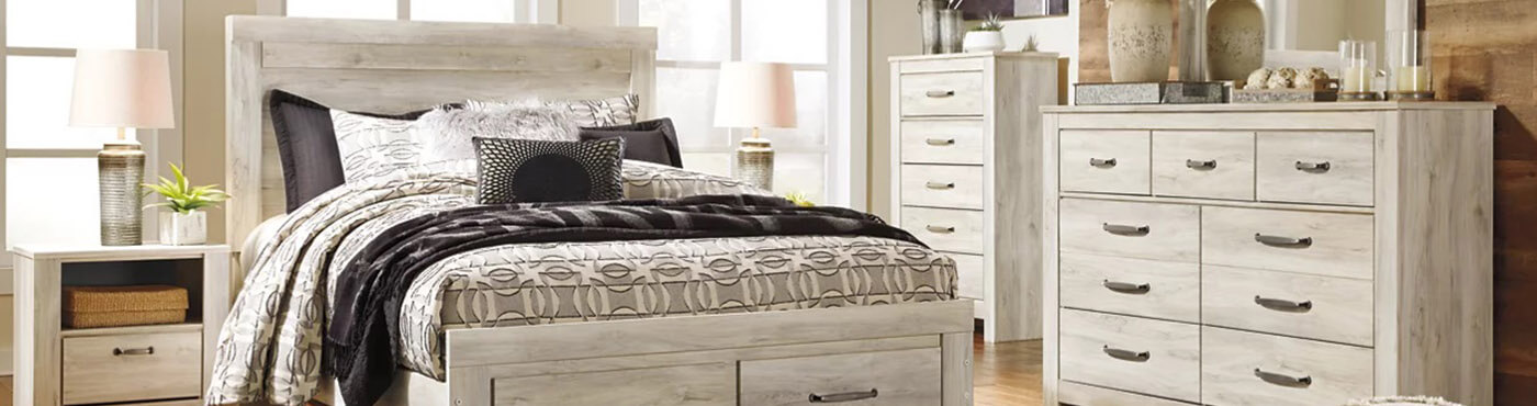 Ashley Furniture In Olympia Lacey And Tumwater Washington